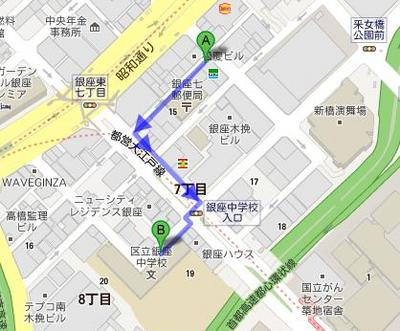 MAP_G.jpg