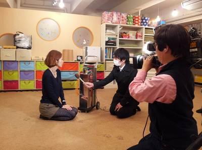 20120129_mezamashiTV.jpg