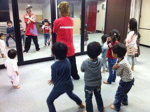 dance3.14.jpg